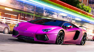 car ferrari pink pink aventador 4k hd desktop wallpaper for 4k ultra hd tv