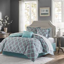 Indie Bedspreads Amazon Com Mpe10 086 Merritt Complete Bed U0026 Sheet Set Home U0026 Kitchen