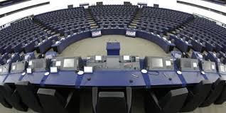 parlement europ n si e la pologne et la hongrie dans le viseur de l union européenne