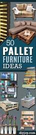 Do It Yourself Bedroom Furniture Ideas Best 25 Wooden Pallet Furniture Ideas Only On Pinterest Wooden