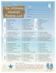 packing slip free printable packing list shipping documents