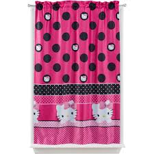 minnie mouse bedroom decor mickey minnie mouse bedding set single