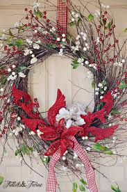 Holiday Wreath Diy Holiday Wreath One Wreath For All Seasons Hometalk