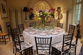 christmas decor for round tables dining room everyday centerpiece ideas christmas room orative