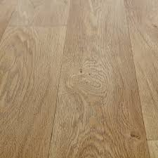classic style 554 toronto wood effect vinyl flooring alternative