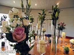 wedding flowers edinburgh wedding flowers edinburgh roseparks