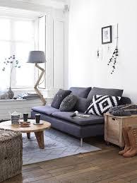ikea canapé soderhamn ikea salon canape excellent free simple emejing salon noir et blanc
