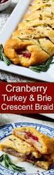 best cranberry recipes thanksgiving 353 best images about thanksgiving on pinterest turkey recipes