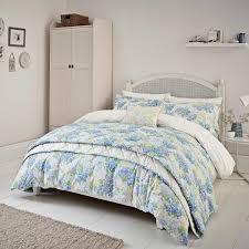 Dorma Bed Linen Discontinued - sanderson clearance bedding sanderson discontinued sale