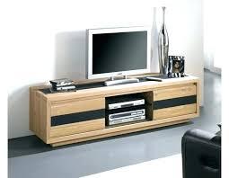 bureau massif moderne bureau bois moderne bureau bois massif moderne inoua bureau