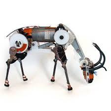 membuat mainan dr barang bekas mainan unik dari barang bekas elektronik inside protocol