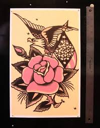 33 best sailor jerry images on pinterest draw beautiful tattoos