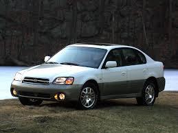 toyota subaru 1998 subaru outback 1998 1999 2000 2001 2002 седан 2 поколение