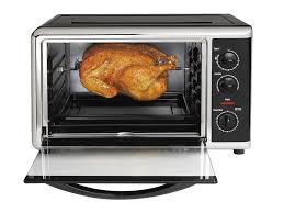 Oven Toaster Uses Top 5 Rotisserie Ovens Ebay