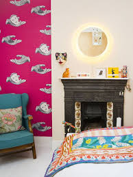 Designer Wallpaper For The Home - Designer home wallpaper