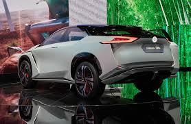 nissan imx concept 2017 tokyo motor show 100630307 h jpg