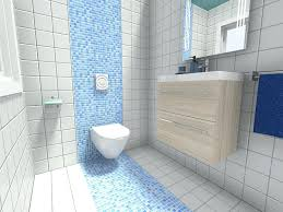 bathroom tiles designs ideas best tiles for bathroom stunning best tile for bathroom tiles