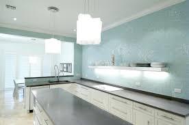 green tile backsplash kitchen green glass tiles for kitchen backsplashes tiles green glass