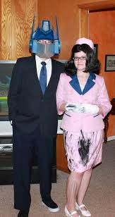Jfk Halloween Costume U0027s Photos Halloween Jackiekennedy Flickr