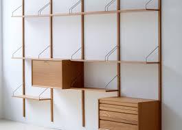 storage garage wall organizer system pegboard amazing storage