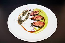 lexus restaurant in escondido vintana wine dine dinevintana twitter