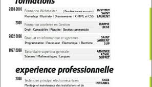 resume templates downloads resume 7 simple resume templates free best professional