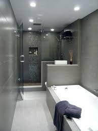 black and white small bathroom ideas small black and white bathroom ideas size of bathroom ideas in