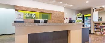 Oklahoma travel desk images Home2 suites by hilton oklahoma city yukon hotel jpg