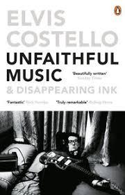 Elvis Costello Imperial Bedroom Elvis Costello On Apple Music