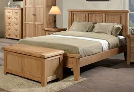 Modern Dining Bench With Back Bedroom Macys Bedroom Furniture End Of Bed Ottoman Modern Bench