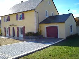 chambres d hotes laguiole aveyron immobilier laguiole 12 annonces immobilières à laguiole