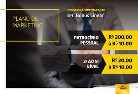 New → Plano de Carreira Hinode R$340,00 até R$600.000,00 &MQ74