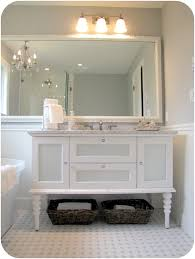 Wholesale Kitchen Cabinet by Bathroom Bathroom Vanities Costco For Making Perfect Addition To