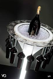 drink photography lighting 10 best vg bar lounge images on pinterest bar lounge