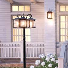 front porch ceiling light fixtures decor your porch with front porch lights jbeedesigns outdoor front