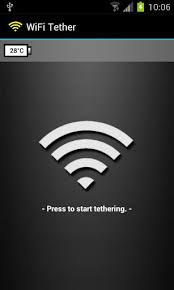 wifi tether for root users apk wifi tether for root users apk for android