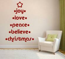 popular christmas love quotes buy cheap christmas love quotes lots