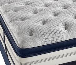Simmons Natural Comfort Mattresses 15 Best Beautyrest Images On Pinterest Simmons Beautyrest