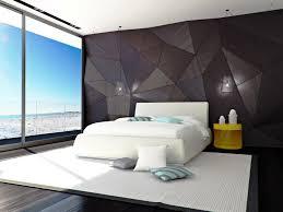 Unique Bedroom Ideas Home Design Ideas - Unique bedroom design