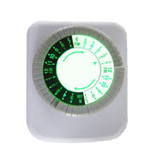 Woods Plug In Timers Dimmers by Indoor Defiant Timers Dimmers Switches U0026 Outlets The Home