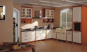 solid wood kitchen cabinets quedgeley best price solid wood painting kitchen cabinet lh sw083