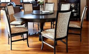 60 inch round dining room table 60 inch round dining room tables kosovopavilion intended for