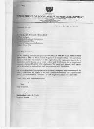 Sample Application Letter Volunteer Nurse Philippines   Cover     happytom co