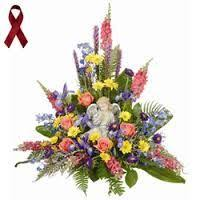 Sympathy Flowers And Gifts - sympathy flowers gallery florist and gifts mebane nc 919 304