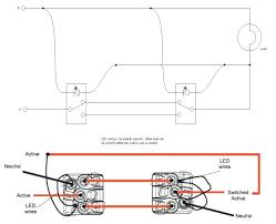 emergency lighting wiring diagram uk house wire light switch