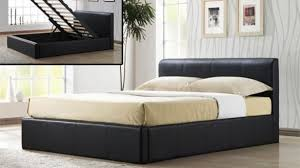 King Size Bed Frame With Storage Drawers Plans Storage Decorations by Brilliant Bed Frames King Bed Frame With Storage Drawers Bed With