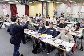bureau du curateur vaud a l école des curateurs enfin volontaires vaud régions