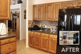 cost of building cabinets vs buying kitchen cabinet refacing geneva il cost vs new cabinets costs per