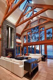rustic contemporary homes 252 best contemporary rustic images on pinterest architecture