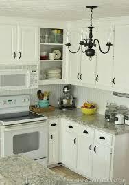 Behr Paint Kitchen Cabinets 219 Best Behrdiyexpert Images On Pinterest Big Kitchen Dream
